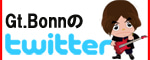 Bonn-twitter