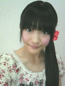 NMB48オフィシャルブログpowered by Ameba-110623_131432.jpg