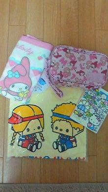 NMB48オフィシャルブログpowered by Ameba-201106262107001.jpg