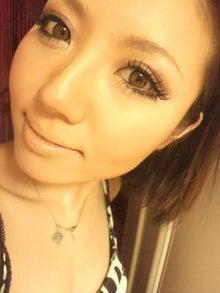 木内茉莉子(きうちまりこ)のブログ-2011062819120000.jpg