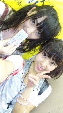 藤江れいなオフィシャルブログ「Reina's flavor」Powered by Ameba-110628_2152~01.jpg