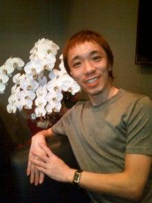 daigo-tesouさんのブログ-110628_1846~01.jpg