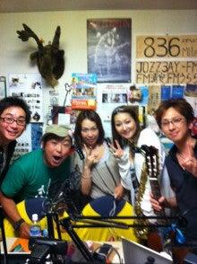 $セッションギタリスト大野木努のブログ