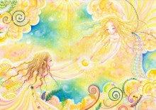 KAORU ART 美園生薫公式ブログ-受け継ぐもの