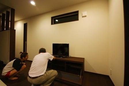 徳島県で家を建てるならサーロジック-家具職人