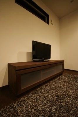 徳島県で家を建てるならサーロジック-家具搬入