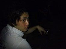 サザナミケンタロウ オフィシャルブログ「漣研太郎のNO MUSIC、NO NAME!」Powered by アメブロ-DSC_0135.jpg