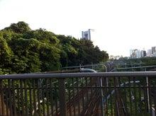 しごとVISION ~裏方という名の表方~-橋からみえるボアソ