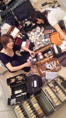 Soah's blog 「Just The Way I am ~これがわたし~」by Ameba-DVC00018.jpg