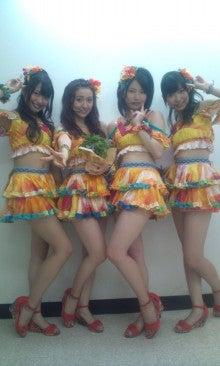 北原里英オフィシャルブログ「さんじのおやつ」by Ameba-F1023069.jpg