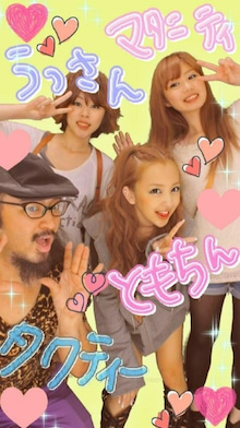 【XANADU】#11 板野友美オフィシャルブログ「TOMO」Powered by アメブロ-dn_p_img.jpg