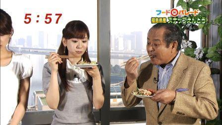 http://stat.ameba.jp/user_images/20110629/10/osm0364/a2/ae/j/o0448025211319316902.jpg
