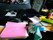 働くママの日記-CA3G00330005.jpg