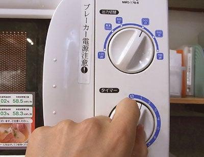 $神戸市西区  関西うどんの通販・持ち帰り専門店【花川製麺所】