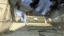 Alliance of Valiant Arms公式ブログ-genga1