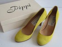 $mina perhonen(ミナペルホネン)・ナチュラル系ブランド専門買取・通販「drop(ドロップ)」
