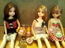 癒しでキレイ 楽♪楽♪ブログ-DSC_0300.jpg