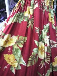 個性派ファッションアイテム紹介~調布市国領バンブーボックス-2011062918110001.jpg