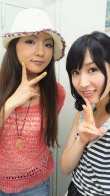 片山陽加オフィシャルブログ「純情通り3丁目」by Ameba-NEC_2252.jpg