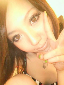 $木内茉莉子(きうちまりこ)のブログ-2011062819030000.jpg