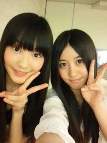 NMB48オフィシャルブログpowered by Ameba-DSC_1055.JPG