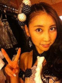 近野莉菜オフィシャルブログ「ちかりーなのみらくるあわー」Powered by Ameba-IMG_2186.jpg