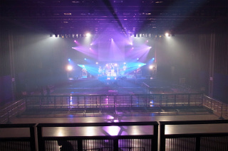 新谷良子オフィシャルblog 「はぴすま☆だいありー♪」 Powered by Ameba-リハちぅ☆
