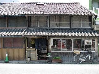 晴れのち曇り時々Ameブロ-盛岡市「手作りの部屋」