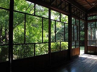 晴れのち曇り時々Ameブロ-南昌荘