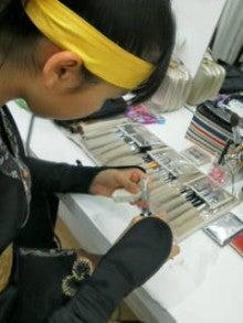 ももいろクローバーZ 玉井詩織 オフィシャルブログ 「楽しおりん生活」 Powered by Ameba