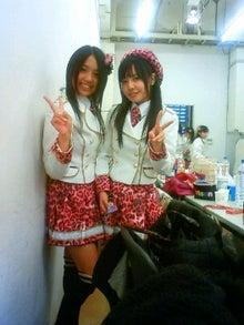 NMB48オフィシャルブログpowered by Ameba-NEC_0024.jpg