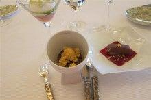 奥山久美子の美と健康のワインライフ
