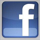 es-edge storeオフィシャルfacebook