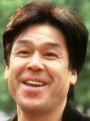 三貴哲成(三好鉄生)