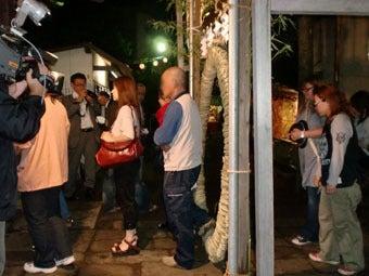 八戸の居酒屋 来るくる の気ままブログ-イメージ14