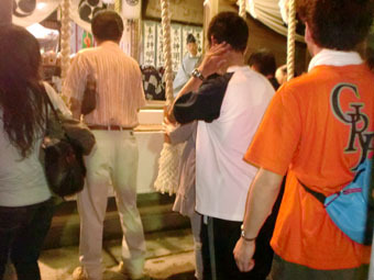 八戸の居酒屋 来るくる の気ままブログ-イメージ15