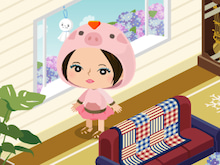 熊本ではたらく女のblog
