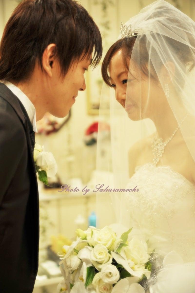 my sweet room♪-wedding4