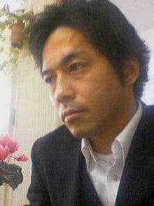 大分 社会保険労務士・行政書士あべみつぐの建設業をとことん応援するブログ!!!