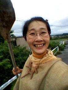 山田スイッチの『言い得て妙』 仕事と育児の荒波に、お母さんはもうどうやって原稿を書いてるのかわからなくなってきました。。。-110701_1627~001.jpg
