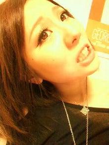 木内茉莉子(きうちまりこ)のブログ-2011063017000000.jpg