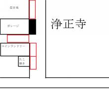 奈良県橿原市「たこ焼き よっちゃん」