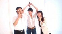 田中美里オフィシャルブログpowered by Ameba-110701_1747~0200020002.jpg