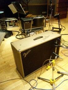 内田敏夫のギターでドン!-110701_193048.jpg