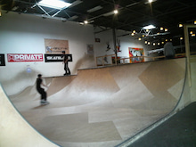 インラインスケート ブログ  ケニー@sk8er