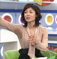 女子アナ カップ ポロリ 画像 : 超絶過激【画像】