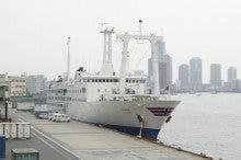 アキフォト-船