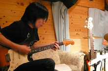 Ryuzu【リューズ】ブログ-riha7.2_3
