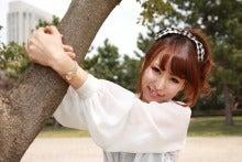 $南條舞のオフィシャルブログ☆まいまいDiary☆-t02200147_0800053311183780605.jpg