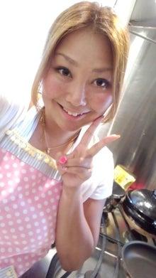 愛子オフィシャルブログ「あなたのハートを狙い撃ち!」 Powered by Ameba-未設定